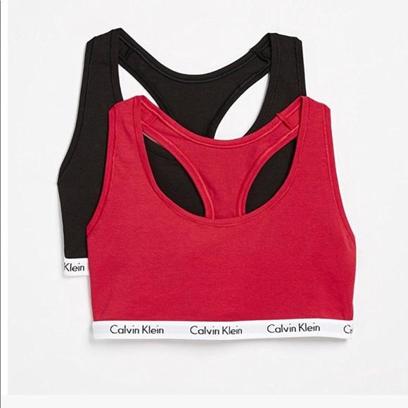68c6a55936f5c Calvin Klein Intimates   Sleepwear